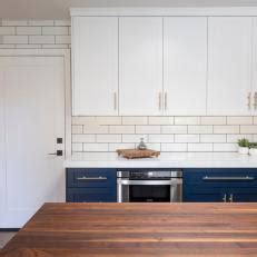white pecky cypress kitchen cabinets with navy blue island dark blue kitchen cabinets navy blue painted kitchen