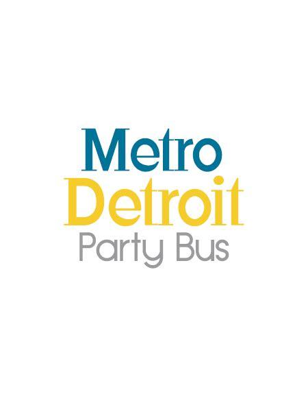 party bus logo you can check our service area for more walk you through