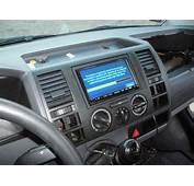 Almar Koszalin Car Audio Profesjonalne Nagłośnienia