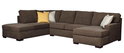 Broyhill Sectional Sofa 2018 Broyhill Sectional Sofas Sofa Ideas