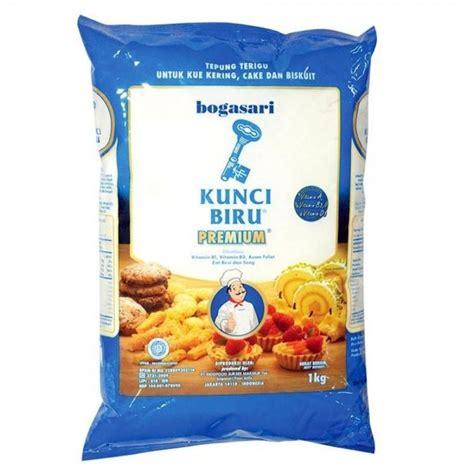 Laris Tepung Terigu Cakra 1kg seroyamart groceries and supermarket