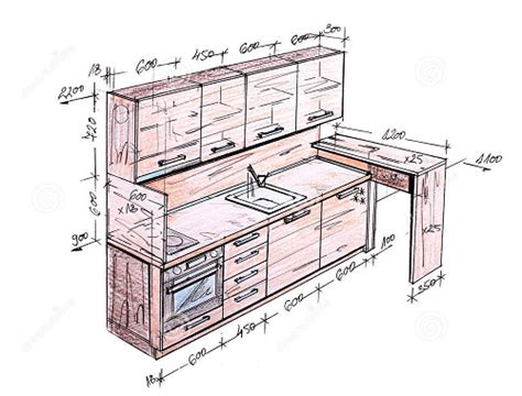 dise ador disenador de muebles dise 241 os arquitect 243 nicos mimasku