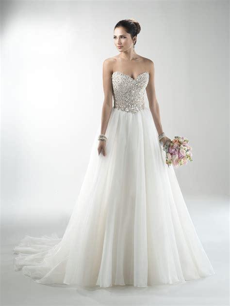 Bridesmaid Dresses San Diego Cheap - bridesmaid dresses san diego cheap junoir bridesmaid dresses