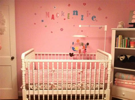 Cribs Show by Crib Mobile Arm Woodworking Projects Plans
