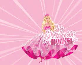 image pap wallpaper thingies barbie movies 31370838 1280 1024 jpg barbie movies wiki