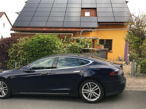 Tesla Auto Preis by Tesla Auto Preise Modelle Tesla Speicher Kaufen