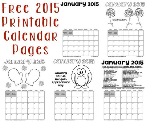 january printable games 79 best printable crafts and activities images on