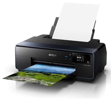 Printer A3 Plus epson surecolor sc p600 a3 plus printer ausmedia au