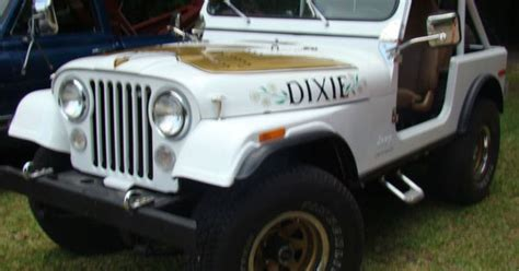 Seaview Jeep Chrysler Dodge Ram by Jeeps For Sale In Huntington Autos Post