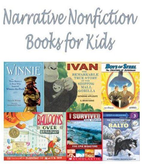 prose the of nonfiction books best 25 nonfiction books for ideas on