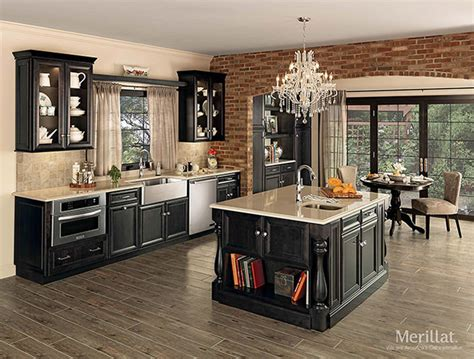 labelle cabinetry lighting trends archive