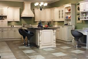 Best Kitchen Cabinet Manufacturers by Best Incredible In Addition To Lovely Kitchen Cabinet