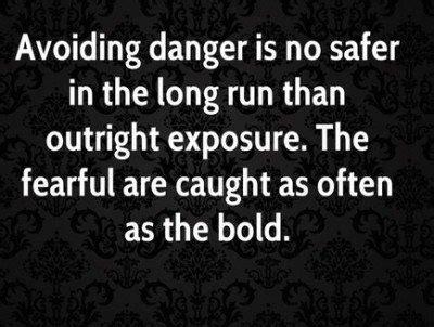 Helen Keller Courage In The courage quotes by helen keller quotesgram