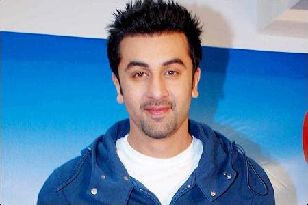 hair cut of ranbir kapur kwaron men hairstyles gents hair styles hair styles of