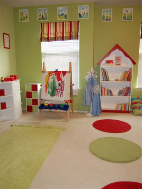 ideas for kids playroom design dazzle bright design bookmark 3008
