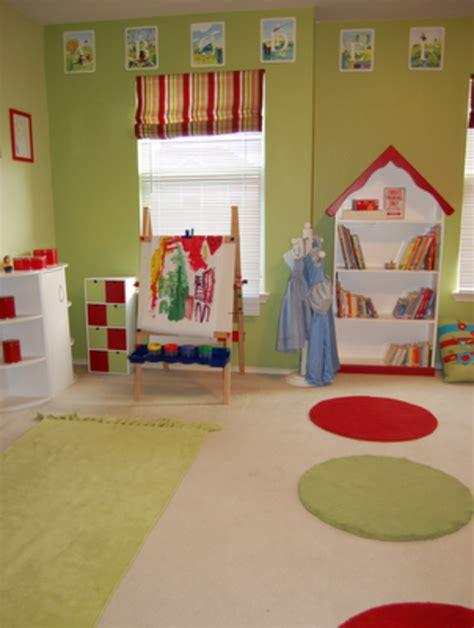 toddler playroom ideas design dazzle bright design bookmark 3008