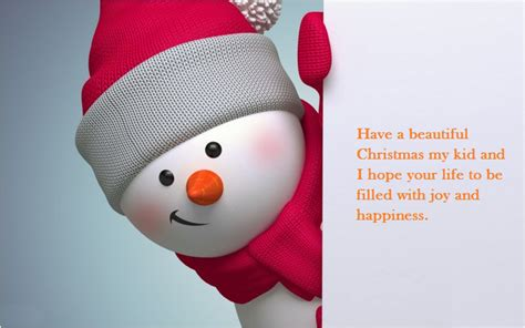 christmas wishes  kids   messages wishesmsg