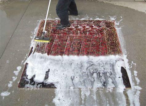 tappeti lavaggio tappeti centro pulizia tappeti