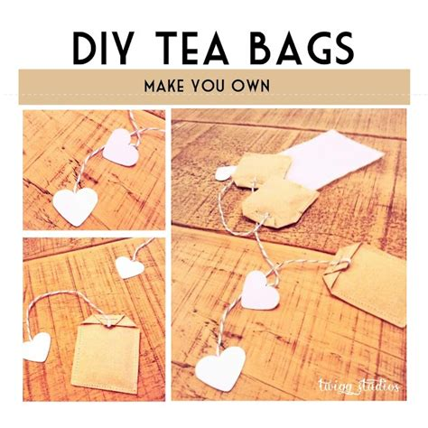 how to use tea bags pin by jessica dockham on crafts pinterest