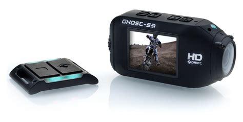 Drift Ghost S drift ghost s action camera jpg