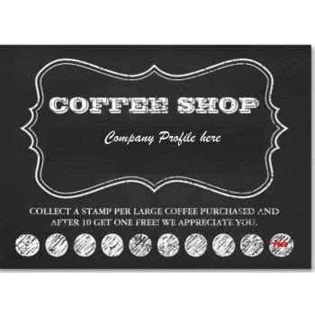 punch card template bullet punch card templates free printables redefined