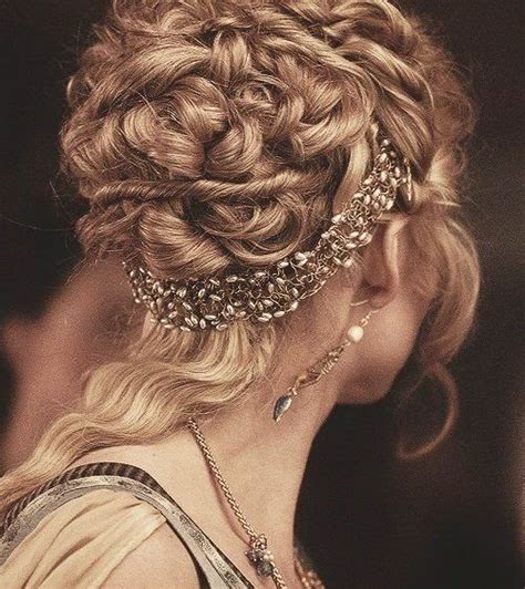 short hair styles for greek goddesses hairstyles inspired by greek goddesses the haircut web