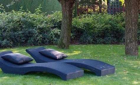Chill Ecke Im Garten by Terrassengestaltung Sitzpl 228 Tze Selbst De