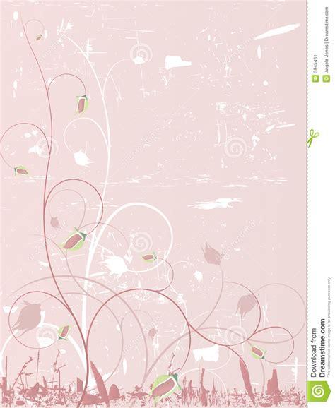 imagenes de zapatos para fondo de pantalla fondo color de rosa elegante imagen de archivo imagen