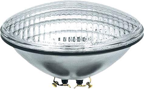 Lu E27 220v 20w l 226 mpada led par 56 15w 20w piscinas ilumina 231 227 o