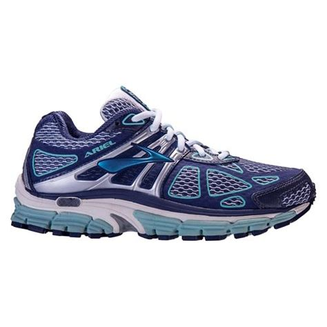 athletic shoes with high arch support womens arch support athletic shoes road runner sports