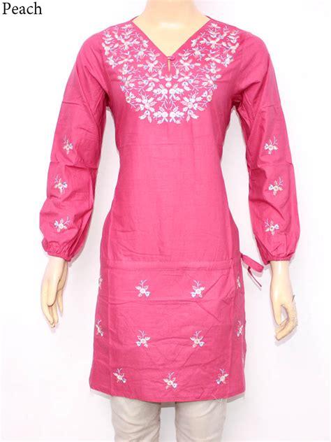Jilbab Kerudung Khimar Citra Kirana Size M blus cantik bordir riz rz362 busana pakaian terbaru