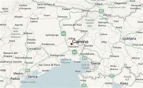 camino italia camino italy friuli venezia giulia weather forecast