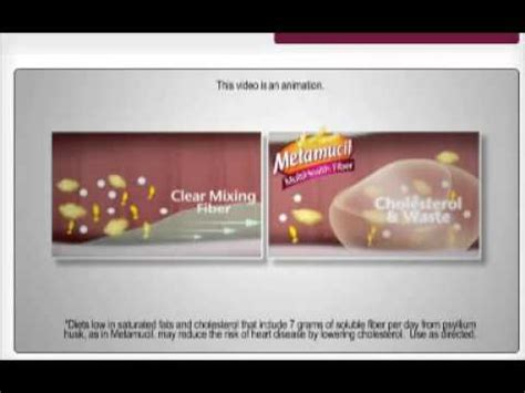 Metamucil Detox Programs by How To Use Metamucil For Fast Weight Loss For