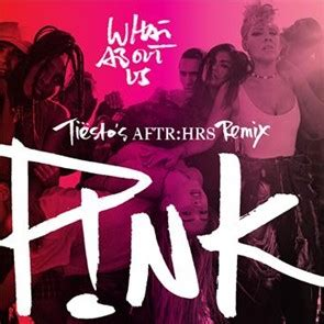 download mp3 free pink what about us pink what about us ti 235 sto s aftr hrs remix 233 coute