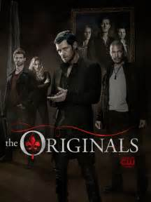 Assistir The Originals 4ª Temporada Episódio 03 – Dublado Online