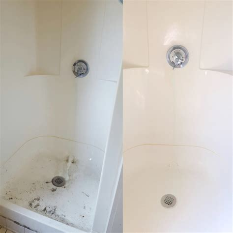 bathroom tile cleaning service 100 bathroom tile cleaning service 29 ideas to use
