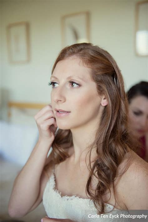 Wedding Hair And Makeup Ny by 187 Wedding Hair And Makeup The Garrison Ny