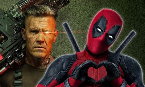 deadpool trailer cable the real trailer to the new deadpool just