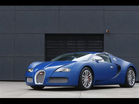 bugati veron bugatti veyron bleu centenaire photos and wallpapers