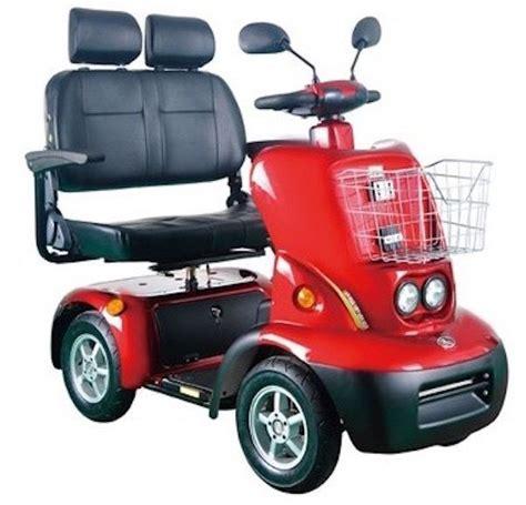 3 wheel electric scooter ebay lovebird 2 seater 4 wheel electric mobility scooter ebay