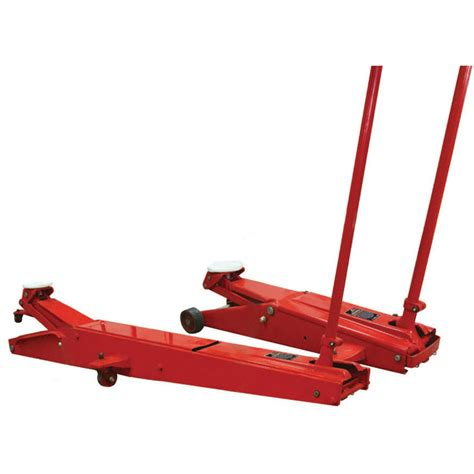 Hydraulic Floor Jacks by China Hydraulic Floor Tr50001 Photos Pictures Made In China