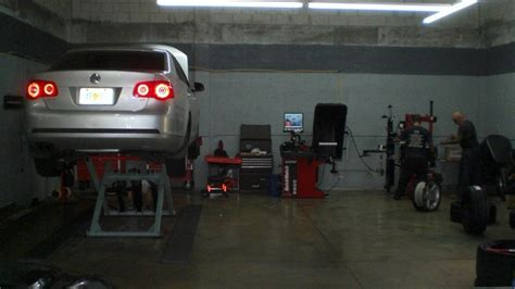 Volkswagen Dealers South Florida by Volkswagen Repair By Advanced Auto Diagnostics In Miami