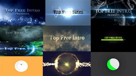 nice sony vegas pro 9 templates free download images gt gt 85