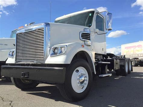 san diego truck freightliner trucks for sale in san diego california