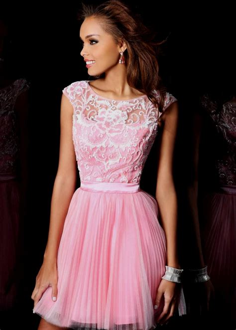 light pink cocktail dress light pink cocktail dress naf dresses