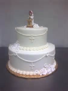 baptism cake main made custom cakes