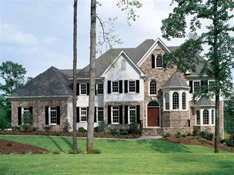 beautiful country homes beautiful french country home styles of homes i like pinterest