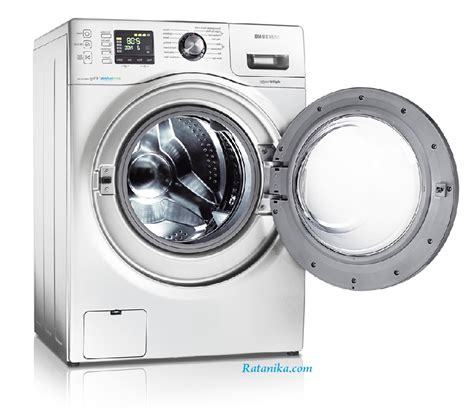Mesin Cuci Samsung Untuk Laundry samsung alias 1 related keywords suggestions samsung