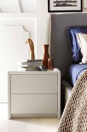 beautiful comodini moderni da letto contemporary