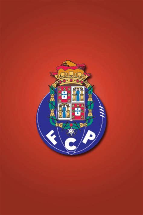 fc porto roster fc porto football team profile at sports pundit